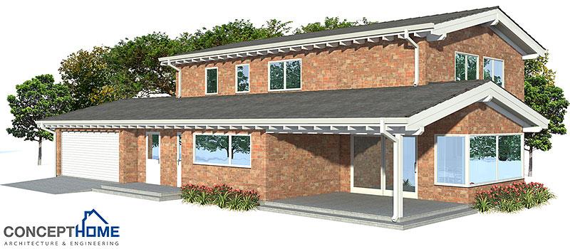 modern-houses_001_house_plan_ch123.jpg