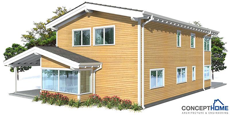 house design modern-house-ch123 3