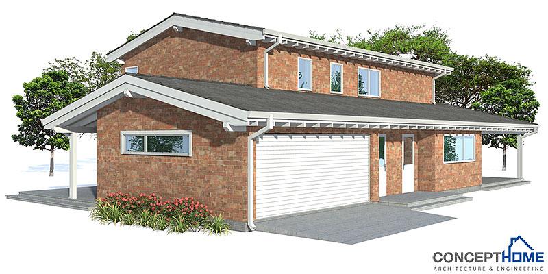 house design modern-house-ch123 4