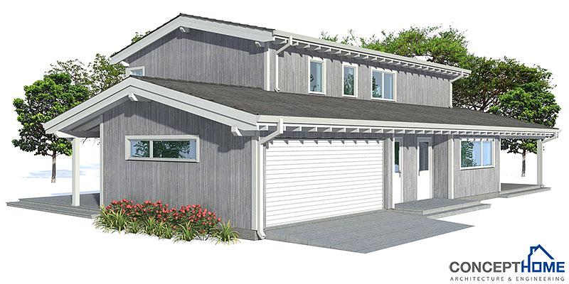 house design modern-house-ch123 5