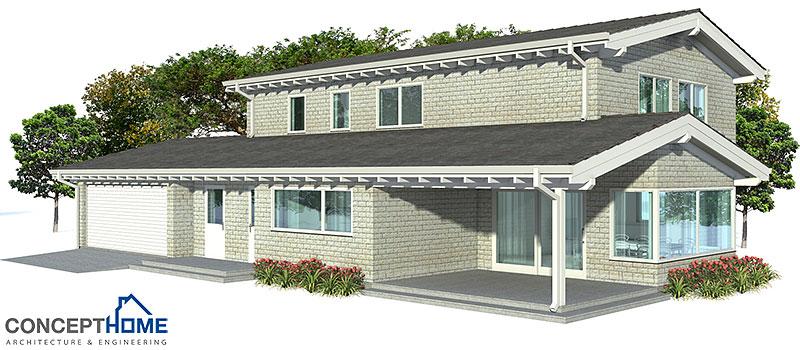 house design modern-house-ch123 7
