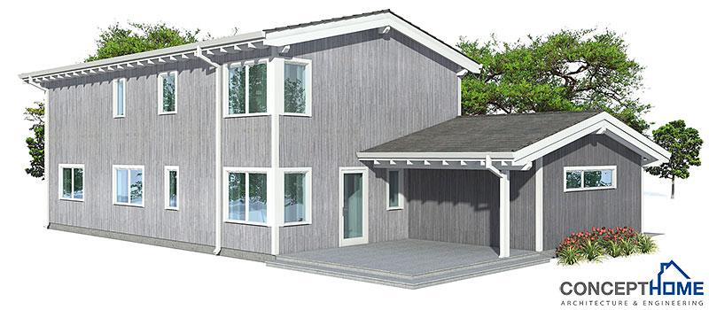house design modern-house-ch123 8