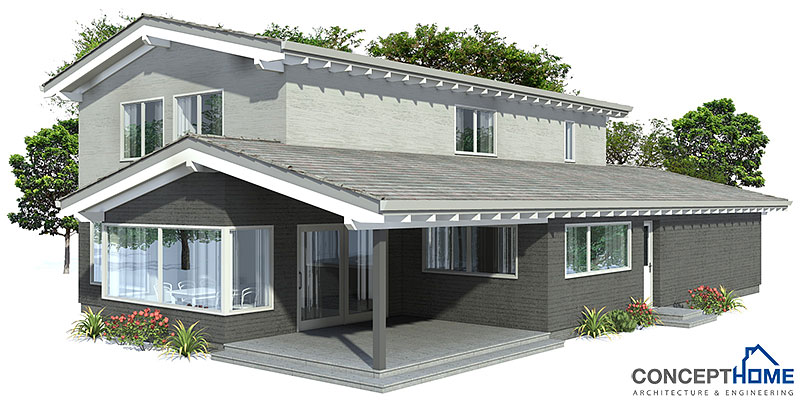 modern-houses_001_house_plan_oz79.jpg
