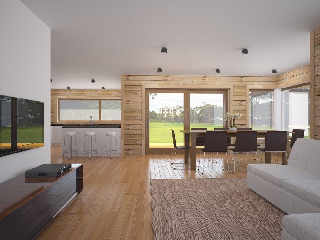 Modern houses 002 house plan oz79 jpg