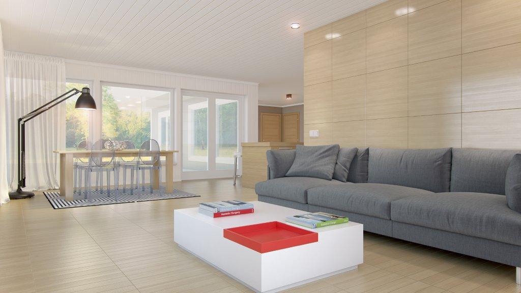 house design modern-house-CH49 2