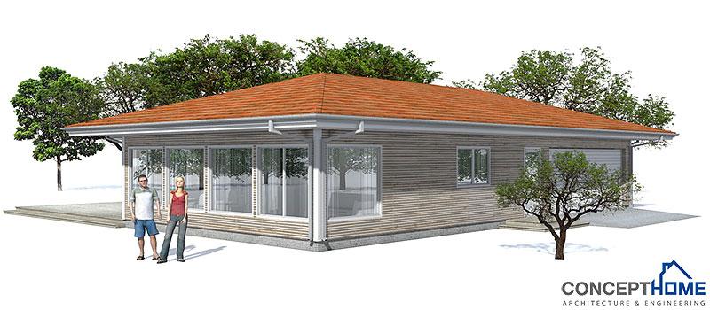 modern-houses_02_house_plan_ch49.jpg