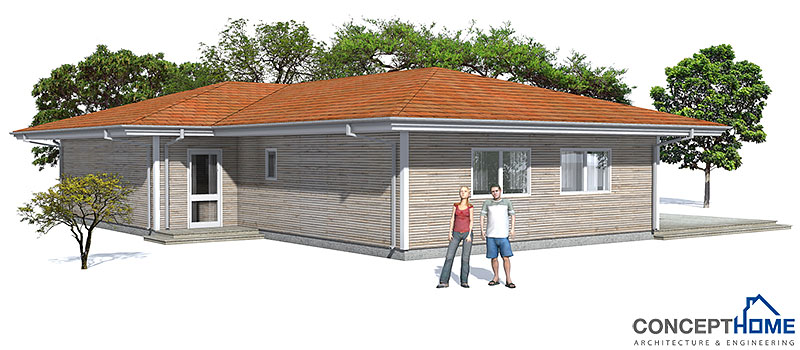 house design modern-house-CH49 6