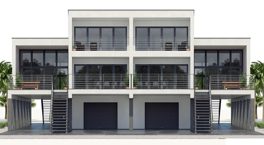 duplex-house_001_house_plan_546CH_D_2.png