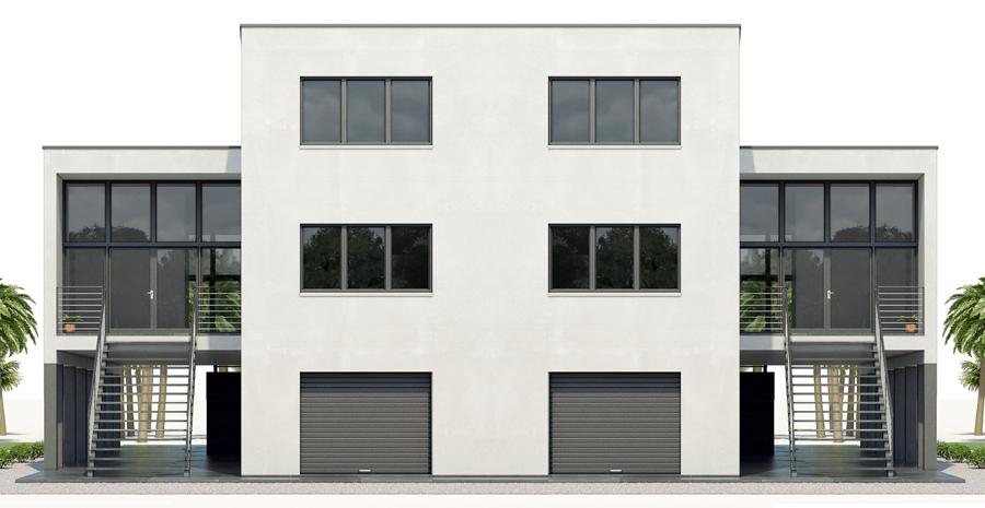 duplex-house_03_house_plan_546CH_D_2.png