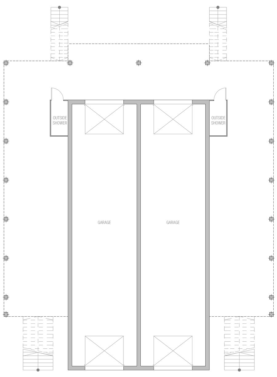 house design duplex-plan-ch546d 10
