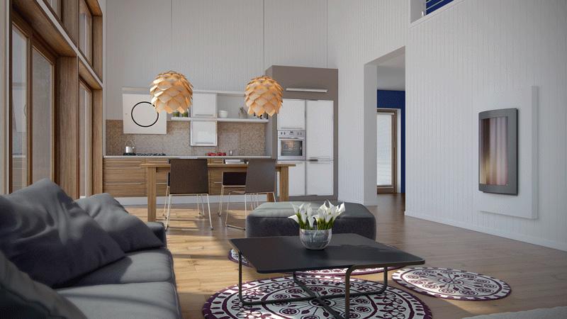 house design modern-house-ch51 2