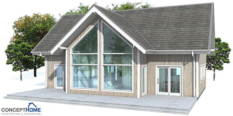 house design modern-house-ch6 1