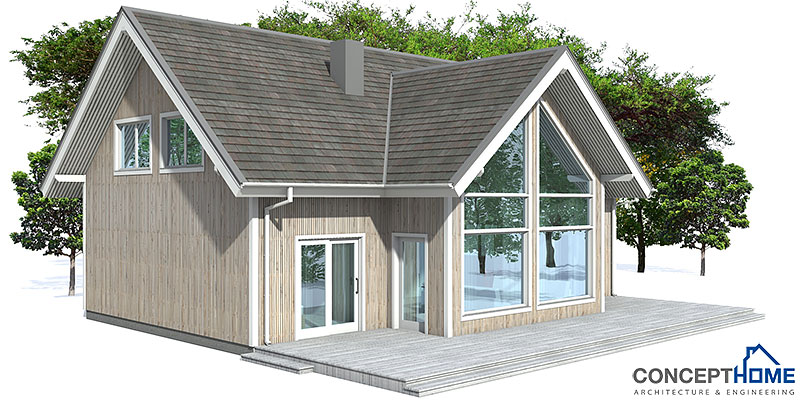 house design modern-house-ch6 2