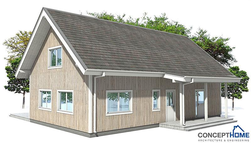 house design modern-house-ch6 3
