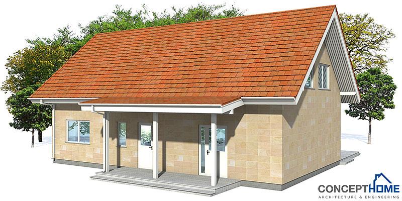 house design modern-house-ch6 4