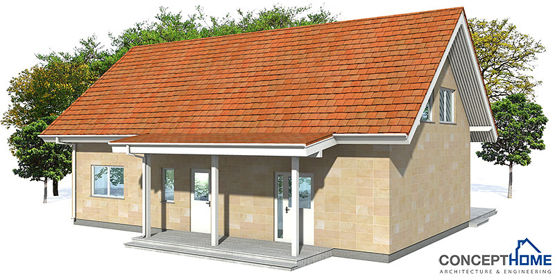 modern-houses_04_house_plan_ch6.jpg