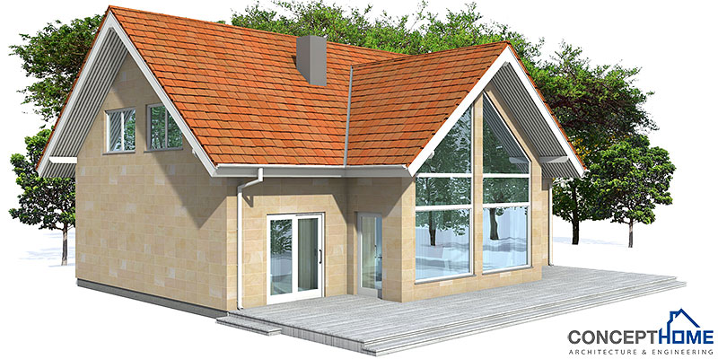house design modern-house-ch6 7