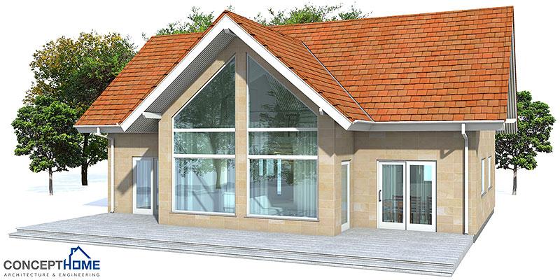 modern-houses_08_house_plan_ch6.jpg