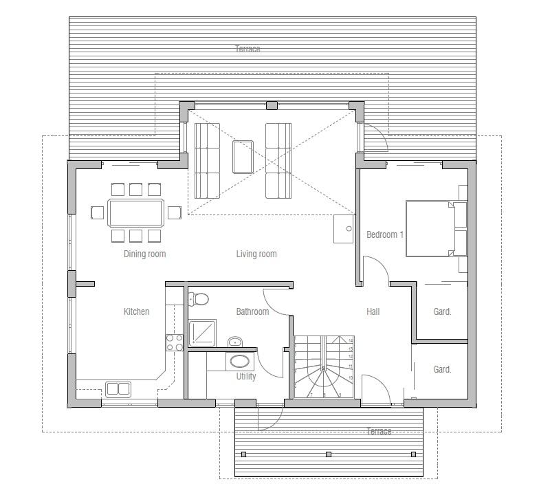 house design modern-house-ch6 10