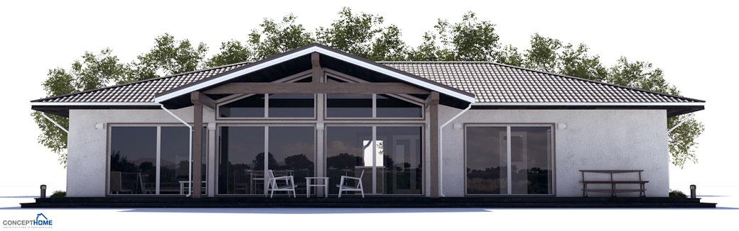 modern-houses_001_home_plan_ch100.jpg