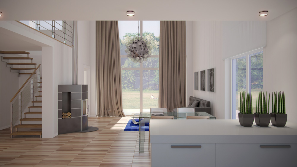 modern-houses_002_home_plan_Ch53.jpg