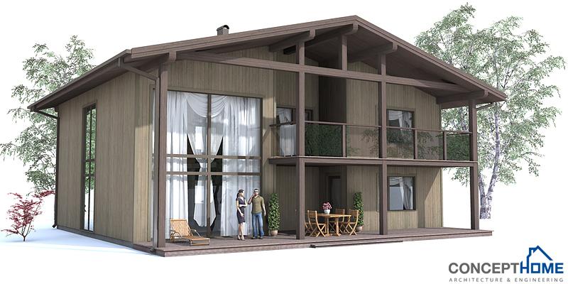 modern-houses_02_house_plan_ch53.JPG