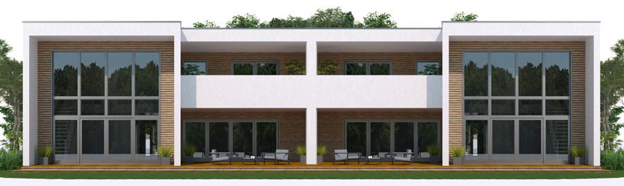 duplex-house_001_house_plan_ch440_v2.jpg