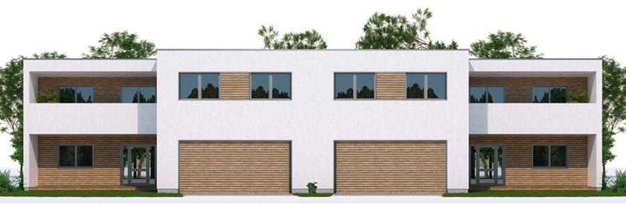 house design house-plan-ch440d 3