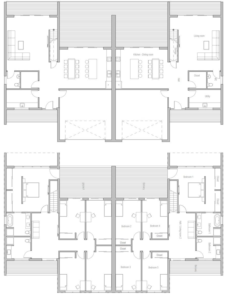 duplex-house_10_house_plan_CH440_duplex.jpg
