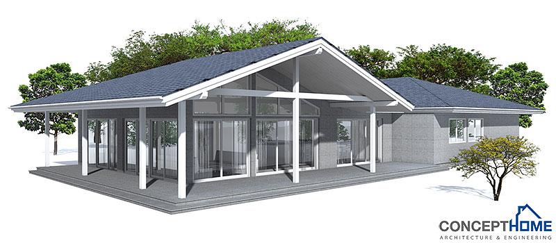 modern-houses_001_house_plans_oz29.jpg