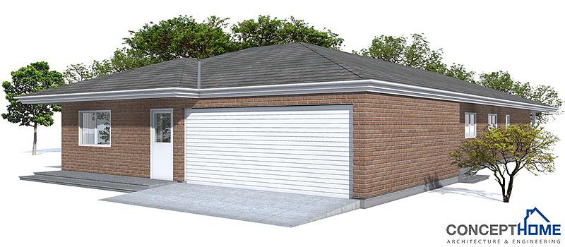 house design modern-house-oz29 4