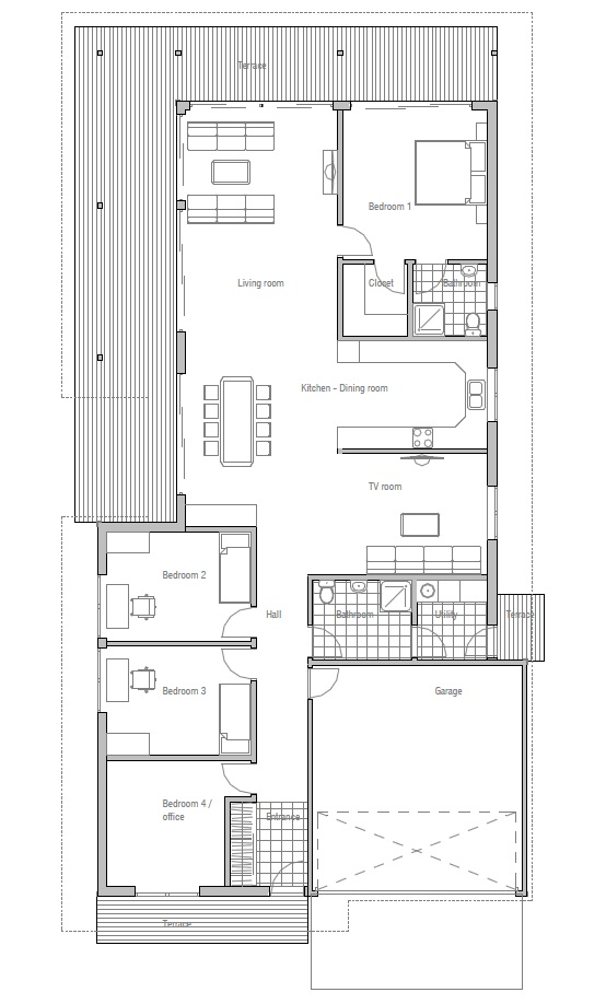 house design modern-house-oz29 10
