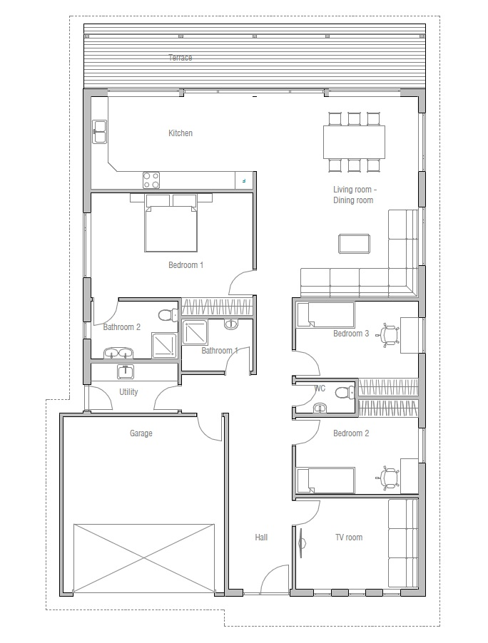 house design modern-house-oz4 10