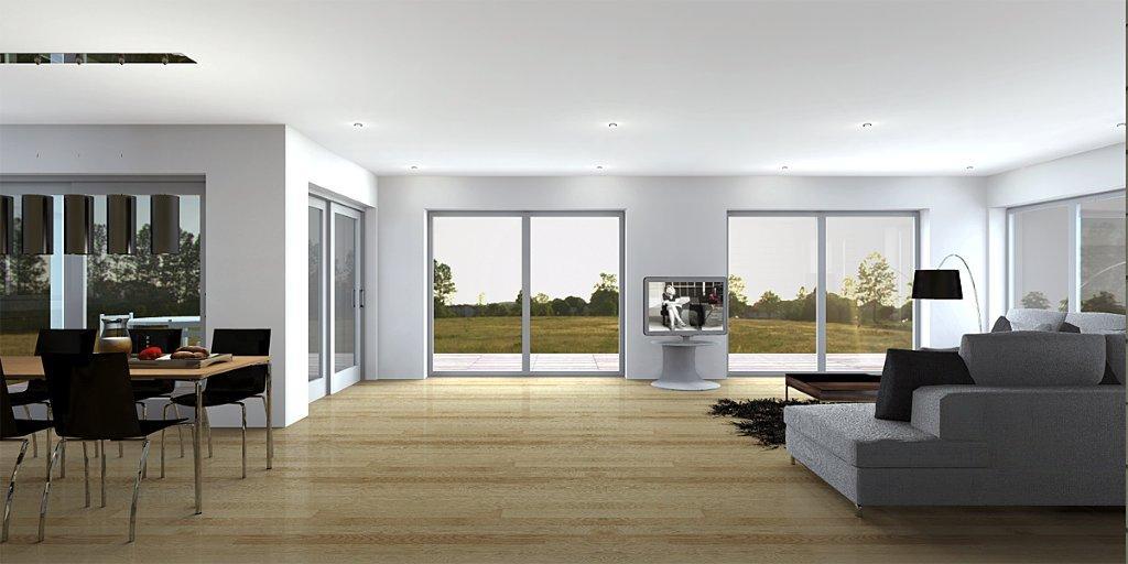 house design modern-house-ch154 2