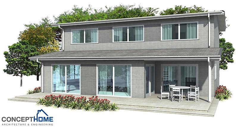 house design modern-house-ch154 4