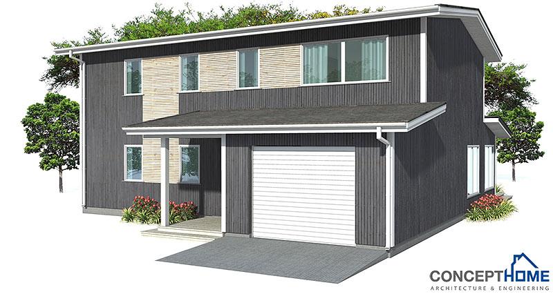 house design modern-house-ch154 6