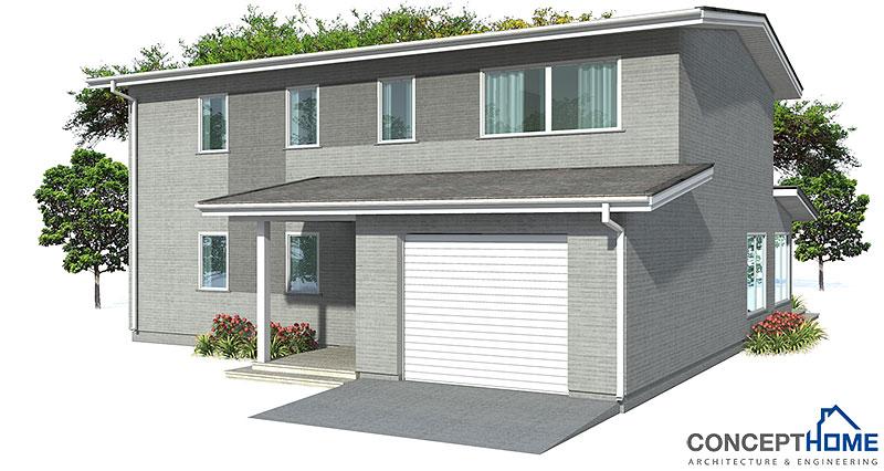 house design modern-house-ch154 7