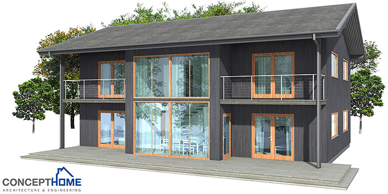 modern-houses_001_house_plan_ch16.jpg