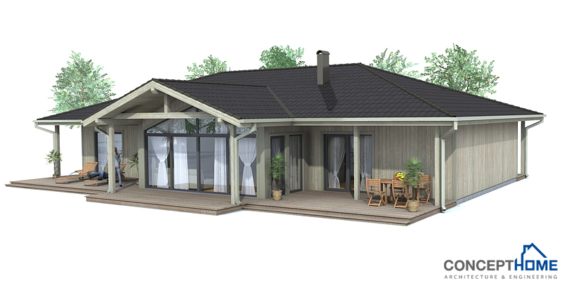 house design modern-house-ch86 1