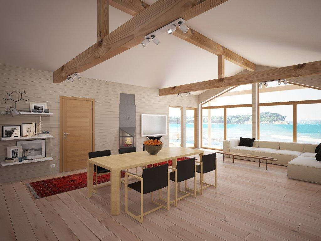 house design modern-house-ch86 2
