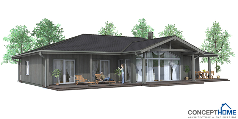 modern-houses_02_house_plan_ch86_7.JPG