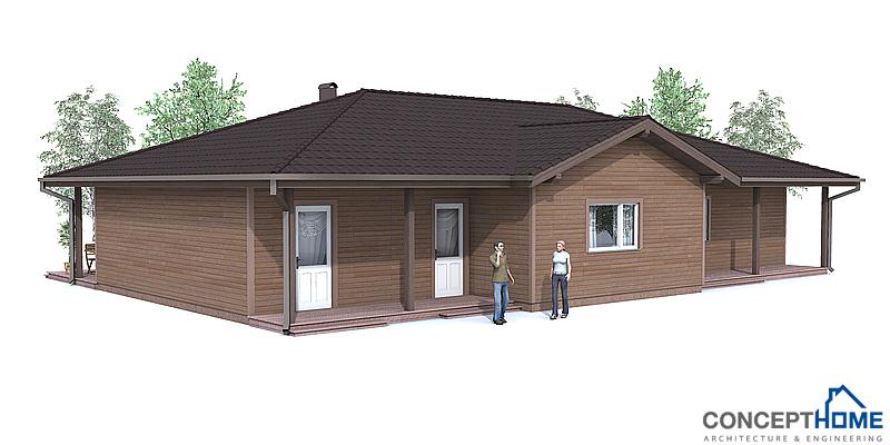 house design modern-house-ch86 3