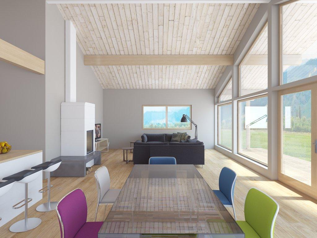 modern-houses_002_house_plan_ch126.jpg