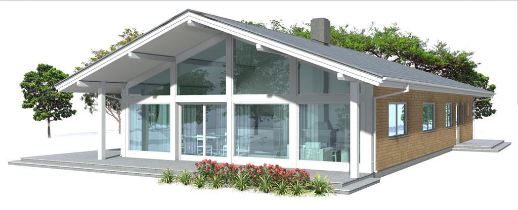 modern-houses_05_home_design_ch126.jpg