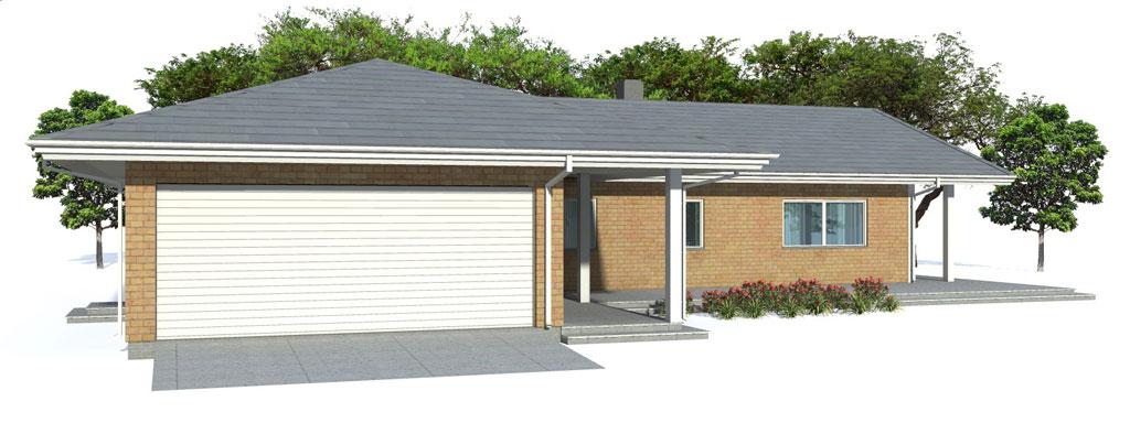 modern-houses_06_home_design_ch126.jpg