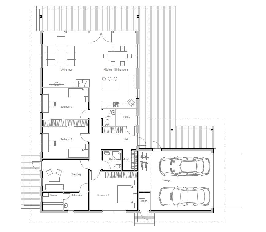 modern-houses_20_126CH_1F_120814_house_plan.jpg