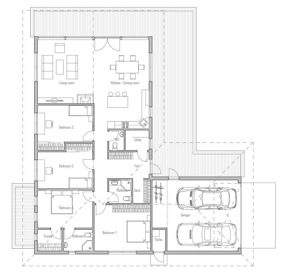 modern-houses_21_house_plan_ch126.jpg