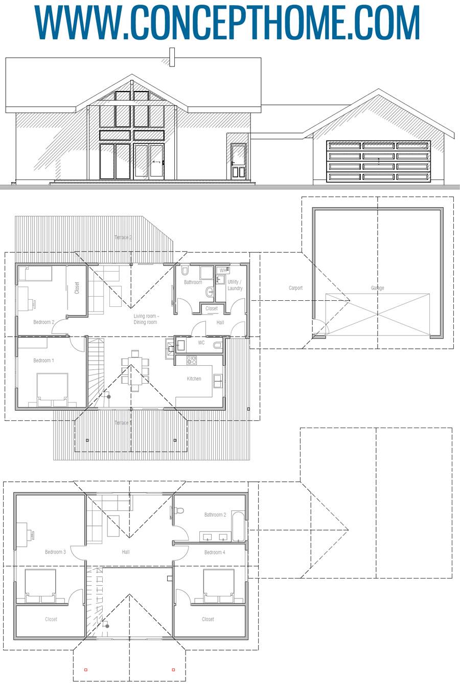 house design modern-house-ch21 35