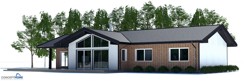 modern-houses_05_home_plan_ch128.jpg