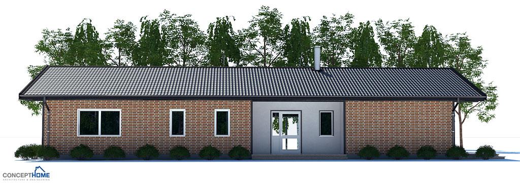 modern-houses_07_house_plan_ch128.jpg